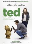TED-Affiche-France